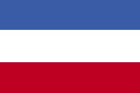 film blue red white file flag used combination blue white red png wikimedia