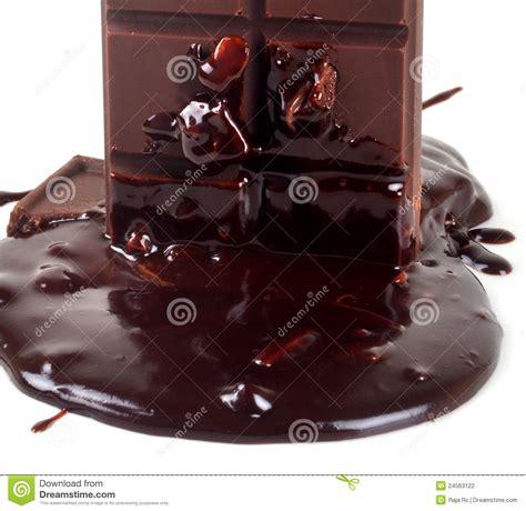 Choco Makura Goban Choco chocolate background stock photography image 24563122