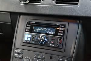 Volvo Xc90 Radio Volvo Xc90 Dd