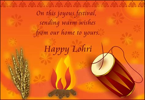 happy lohri images happy lohri 2018 wishes images greetings cards quotes