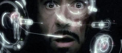 tony stark suits secrets of iron man s new suits wired