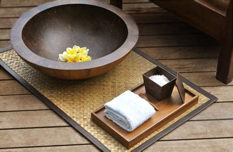 bathtub relaxation accessories image gallery spa accessories