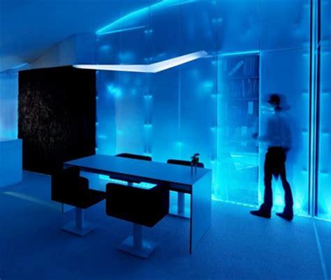 cool lights for rooms 30 enviously cool home office setups designer daily graphic and web design