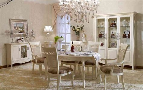 french country dining room set 28 french country dining room sets french country