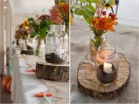 Rustic Wedding Sayings 20 Id 233 Es D 233 Co Pour Un Mariage Champ 234 Tre Romantique