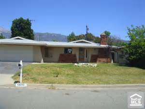 homes for in rancho cucamonga ca 91739 houses for 91739 foreclosures search for reo