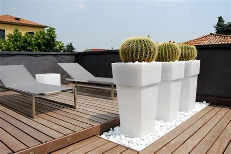 idee per arredare terrazzo fai da te idee balcone da arredare arredare il balcone idee e with