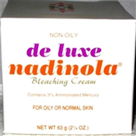 where can i find jamaican nadinola bleaching cream in california nadinola skin discoloration fade cream ultra for normal