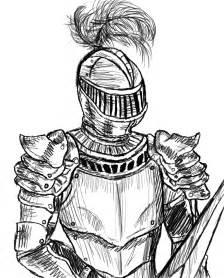 knight in shining armor cartoon clipart best