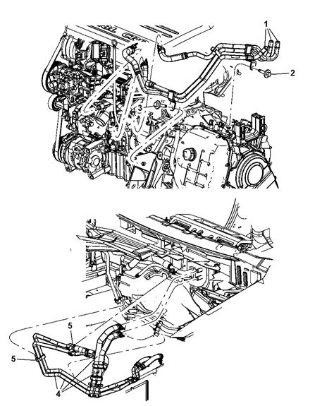 dodge grand caravan parts diagram aair conditioner parts diagram dodge caravan dodge auto