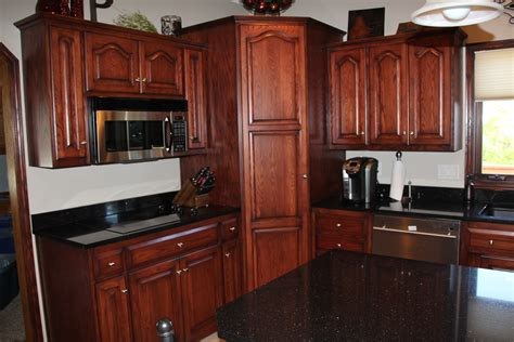 Durham Precision Cabinets by Precision Cabinets Kitchen The Most Amazing Newly