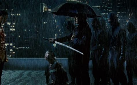 film o ninja 5 ninja assassin hd wallpapers background images