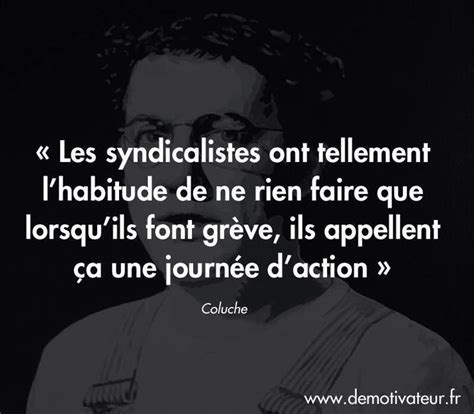 coluche meaning 17 best images about citations on pinterest french