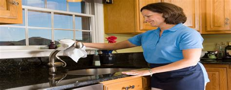 domestic cleaning guildford local cleaners guildford
