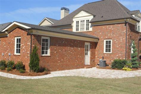 Handcrafted Homes Henderson Nc - portfolio henderson building