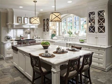 building a kitchen island with seating building the kitchen island with seating to your own house