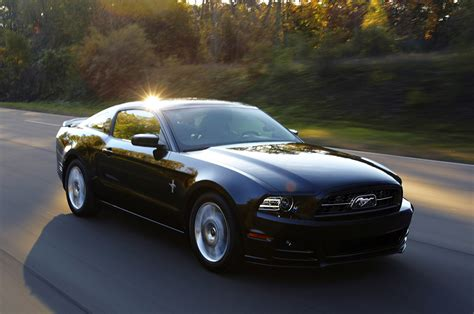 ford mustang years pictures car autos gallery