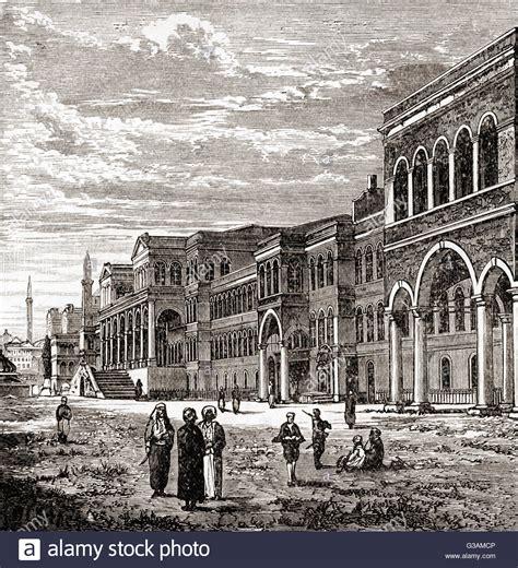 ottoman empire constantinople ottoman empire constantinople stock photos ottoman