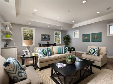 beige and turquoise living room family room ruhm inc lovely living rooms beige sofa house of turquoise and