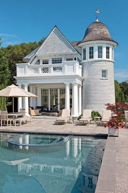 new england beach house plans new england traditional beach house architecture and