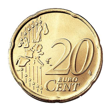 20 buro cent cent 20 2002 cadillac