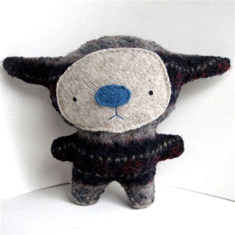 Handmade Soft Toys - adorable handmade soft toys andie s world