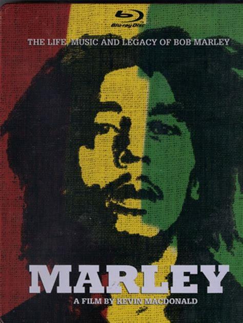 bob marley the life of a musical legend by gary jeffrey life music and legacy of bob marley marley bob muzyka