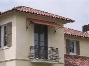 Copper Window Awnings 50 Best Copper Awnings Images On Pinterest Window