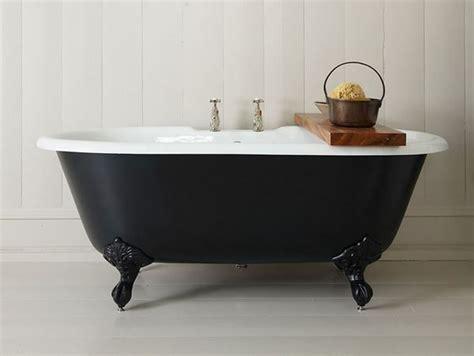 badewannen kaufen freistehende gusseisen badewanne in t 228 gerwilen kaufen bei