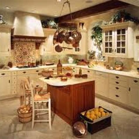 kitchen decor ideas pinterest kitchen home decor ideas pinterest