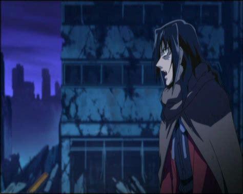 Pe Blood Jiro 1 jiro mochizuki images jiro mochizuki episode one black blood brothers hd wallpaper and