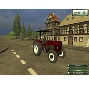 Universal 445 DTC – Simulator Games Mods Download