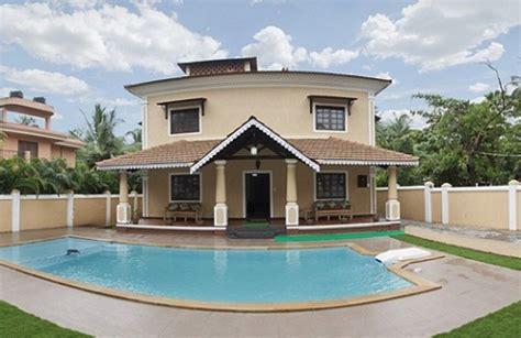 picture of homes 15 best different types of houses in india with pictures