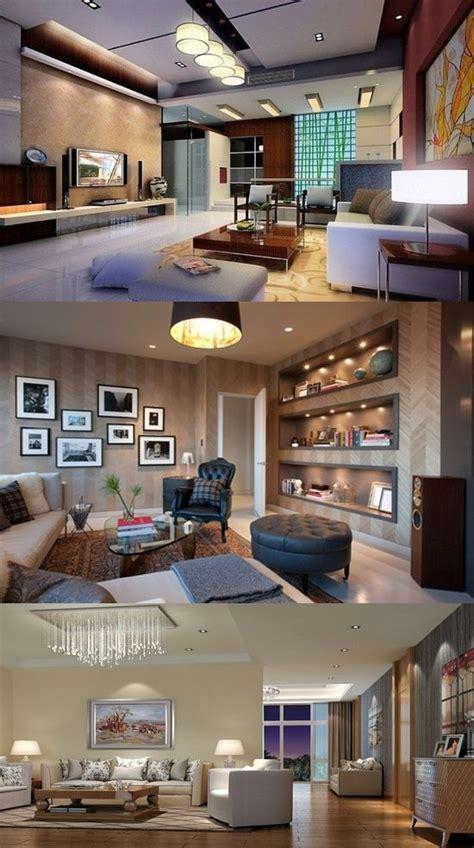interior design options for living room living room lighting options interior design