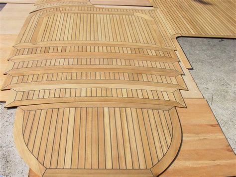 boat building supplies canada holy boat blog plywood sailboat construction