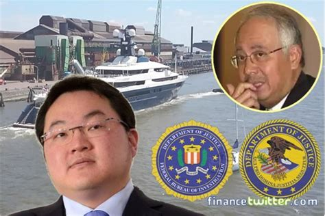 yacht jho low najib s dirty deal with trump backfires confiscation of