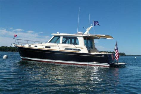 downeast boat brands down east style boats marine canvas and sunshade solutions