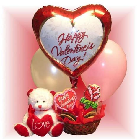 gift baskets valentines day top 10 ideas of gift basket for s day