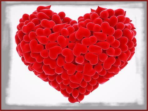 fotos de corazones de amor imgenes bonitas son bellas imagenes corazon con frases de amor imagenes