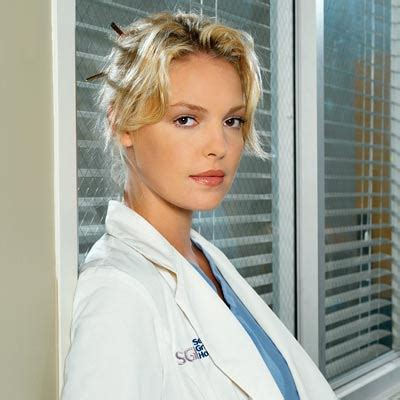 izzy televisin why can izzie see denny cliqueclack tv