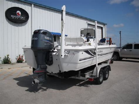 cobia boats for sale ta rockport marine archives page 2 of 2 boats yachts for sale