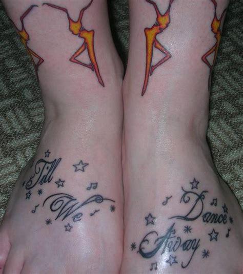 Dave Matthews Band Tattoo By Cookies4kitttan On Deviantart Dave Matthews Band Tattoos