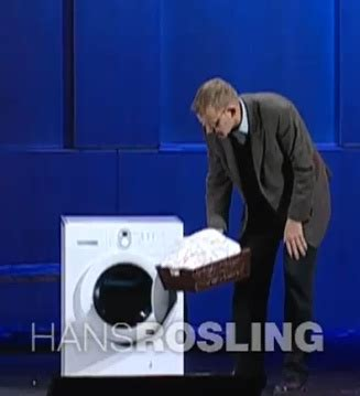 hans rosling best quote 30 best motor trade images on pinterest proverbs quotes