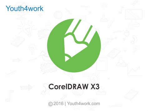 Corel Draw X6 Learning Pdf | corel learning series learn corel draw 6 scuribup