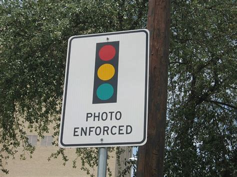 red light camera tickets texas city turns over unpaid red light tickets to collection