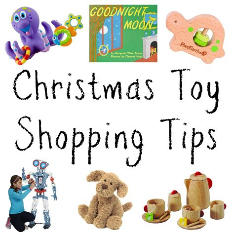 Holiday Toy Giveaway 2017 - christmas toy shopping tips giveaway a nation of moms
