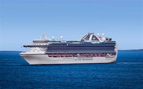 princess cruises mexico 2019 ruby princess cruise ship 2018 and 2019 ruby princess