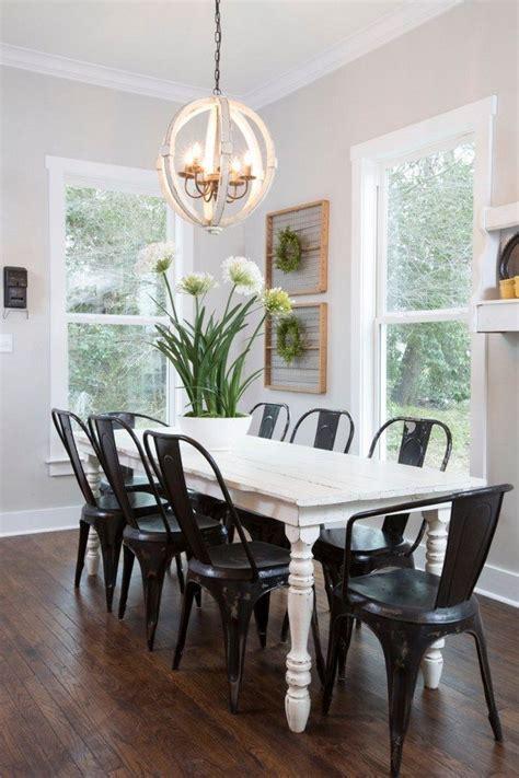 kitchen table light fixture