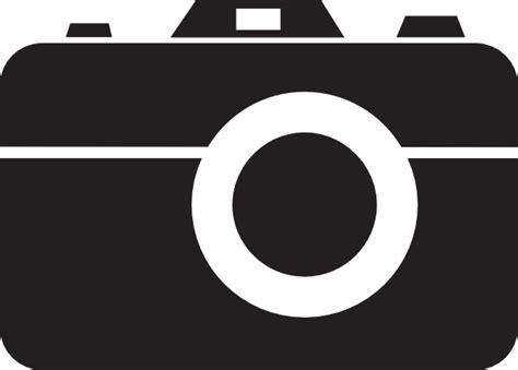 clipart photo clip at clker vector clip