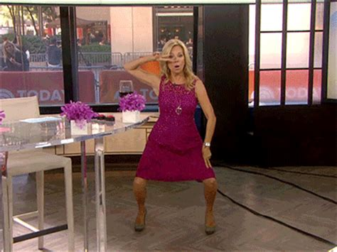 kathie lee gifford creams kathie lee and hoda 18 gifs that flaunt their wild and